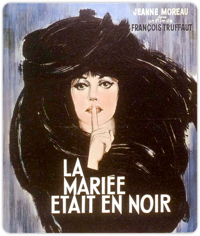 la-mariee-etait-en-noir-1372700840_org.p