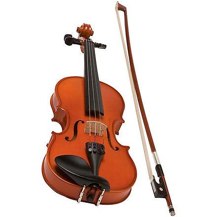Violas - Musical Instruments Anchorage, AK