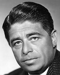 Alfred_Newman.png