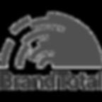 Brandtotal logo_edited.png