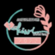 trust-logo-04-my-kiwi-wedding (1).png