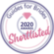 2020 Shortlisted CSA Badge.png
