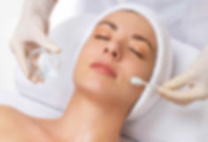 chemical-peel-pic-1.jpg