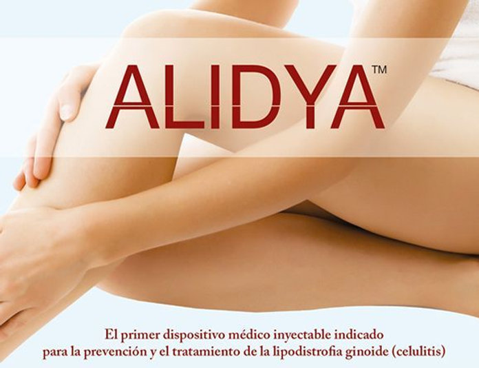 alidya04.jpg