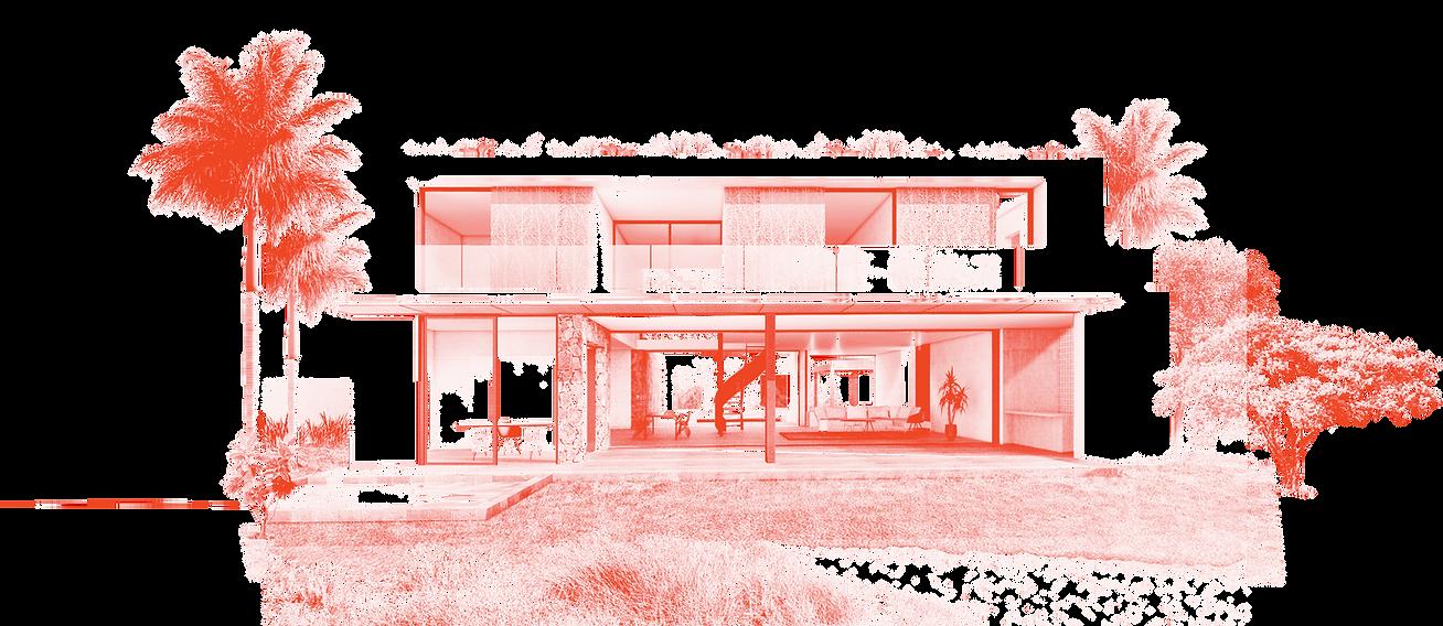 O.G.A. Home - villa