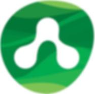 Aalto_logo,_pelkkä_vihreä_kuvake_(v1).jp