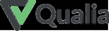 QualiaLogoFull.png