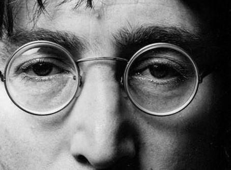 Gli 80 anni non celebrati di John Lennon: icona senza tempo
