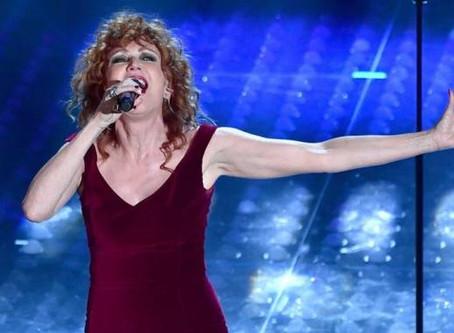 """Fiorella canta """"Chissà da dove arriva una canzone"""": nuovo brano"""