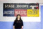 ChristieNYC(16).jpg