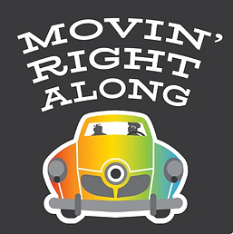 movin right along logo.png