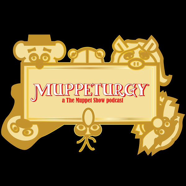 Muppeturgy_Pod_Cover.jpg