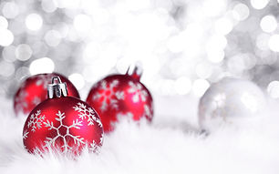 christmas-backgrounds-28A.jpg