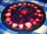 food_edited_edited_edited.jpg