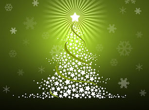 christmas-tree-clip-art-6.jpg