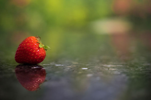 strawberry-2486581.jpg