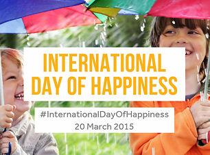 happiness day kids.jpg