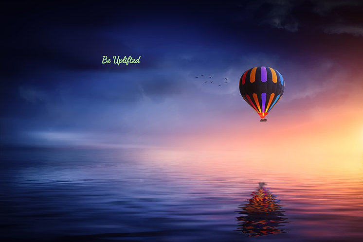 hot-air-balloon-2411851_edited.jpg