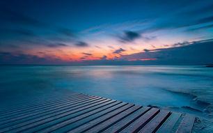 nature-sea-water-blue-sky-wide.jpg