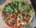 pizza-1442946_1920_edited.jpg