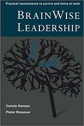 Brainwise Leadership.jpg
