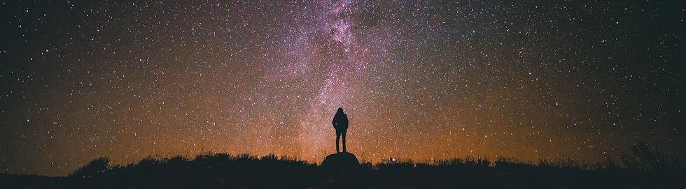 starry-night-1149815_edited_edited.jpg
