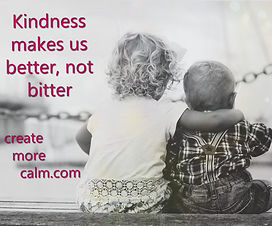 Kindness-makes-us-better.jpg