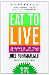 Eat to Live Dr Joel Fuhrman.jpg