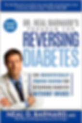 Dr Neal Barnard Reverse Diabetes_.jpg