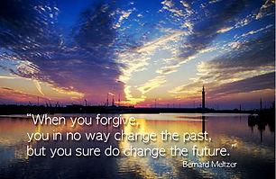 forgiveness2_1413322858.jpg