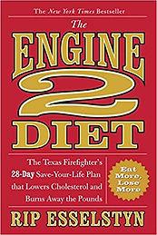 Engine 2 Diet.jpg