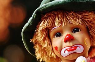 sad clown.jpg