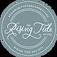 rising-tide.png