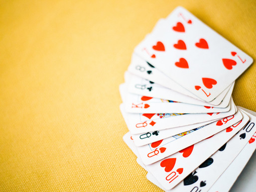 How to Play Spider Solitaire: For Beginners