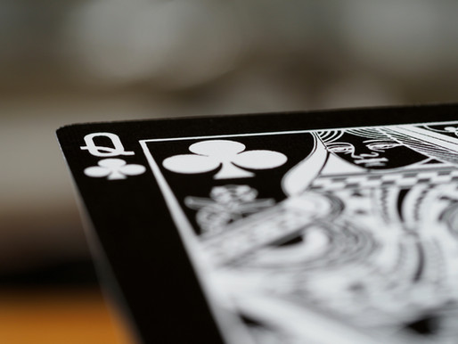 How to Play Wish Solitaire