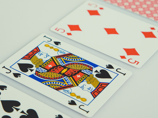 How to Play the Card Game Freecell