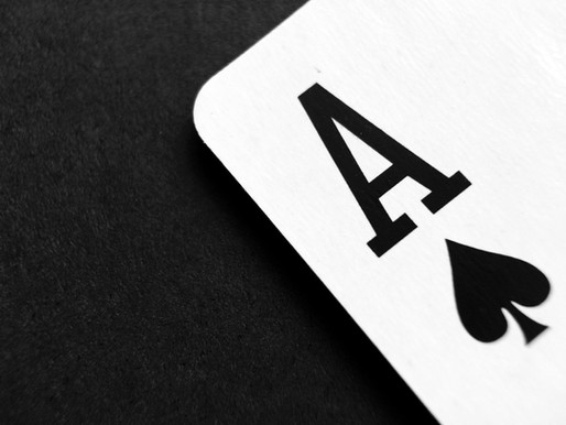 Impressive Benefits of Playing Solitaire