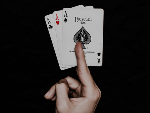 How to Play Alternations Solitaire