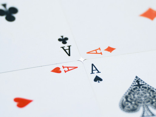 How to Play Whitehead Solitaire