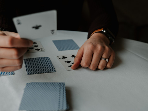 How to Play Solitaire: A Beginner-Friendly Guide
