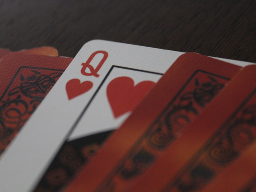 How to Play Double Solitaire