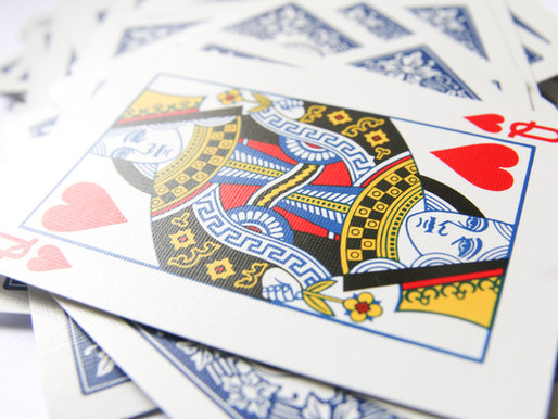 How to Play Cribbage Solitaire: A Step by Step Guide