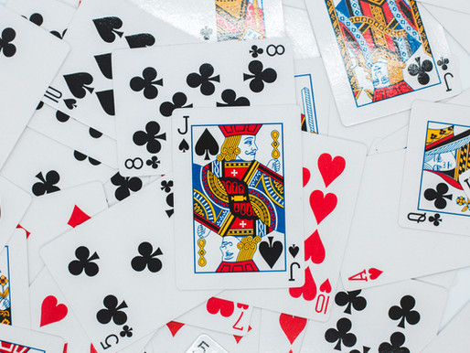 A Guide to Russian Solitaire
