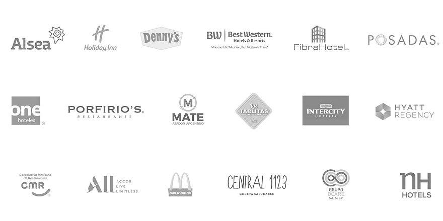 logos-Hotel-restaurant-gris.jpg