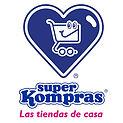 Logotipos-MAYORISTAS6.jpg