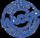 Logotipo Sistema Internacional Hazard Analysis and Critical Control Points (HACCP)