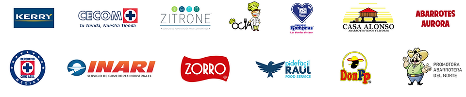 logos-tiendas-color.png