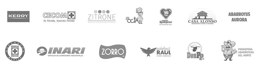logos-tiendas-gris.png