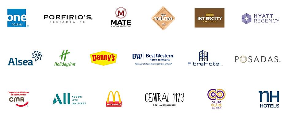 logos-Hotel-restaurant-color.png