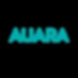 AUARA_BM_LOGO_COLOR_AUARA16012018-01.png